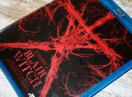 "Análisis Blu-ray: ""Blair Witch"", la bruja ¿vuelve?"