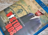 """Análisis Blu-ray: """"Victor Ros, Temporada 2"""" con Carles Francino"""