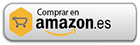 "Oferta Amazon: ""Everest"" 4K Ultra HD por 15,13€ (con Castellano) • En tu pantalla"