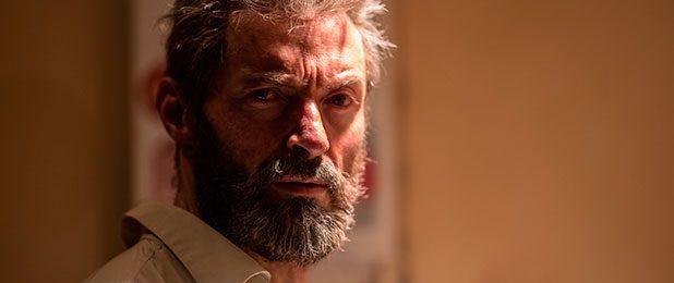 "Review: ""Logan"". La película que Lobezno se merece • En tu pantalla"