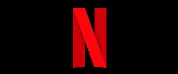 ACTUALIZADO: ¿Renovada o cancelada? Una guía completa del estado de tus series favoritas