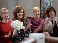 CBS ha anunciado la renovación de 18 series/programas de su parrilla