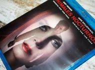 """Análisis Blu-ray: """"Animales Nocturnos"""", una imagen de 10"""