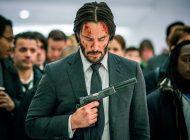 """""""John Wick: Pacto de sangre"""", acción de la buena"""