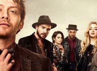 """Snatch"" renovada por una 2ª temporada"