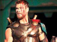 """Tráiler: """"Thor: Ragnarok"""" [Teaser Tráiler]"""