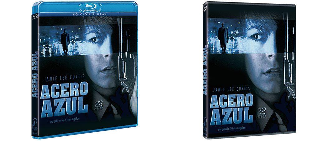 Lanzamientos Selecta Visión Julio 2017: 'JoJo's Bizarre Adventure', 'Desaparecido', 'Psycho Pass',... • En tu pantalla