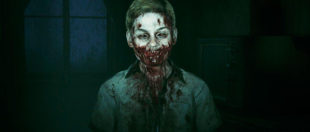 'Resident Evil: Vendetta', una nueva entrega de la saga de animación • En tu pantalla