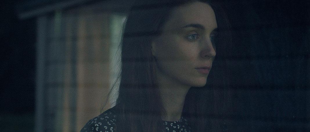 'A Ghost Story' nos mete en un punto de vista un tanto peculiar • En tu pantalla