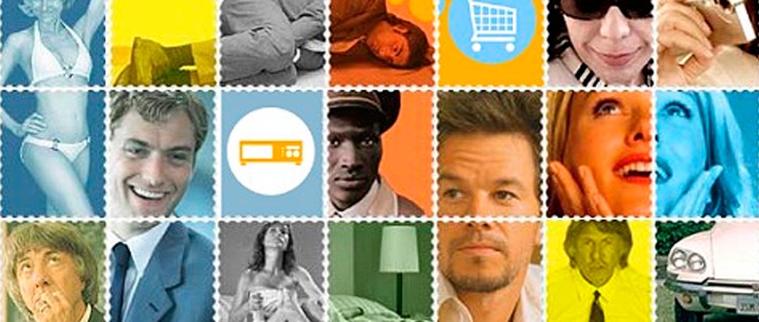 Jonah Hill y ocho de sus películas más destacables • En tu pantalla