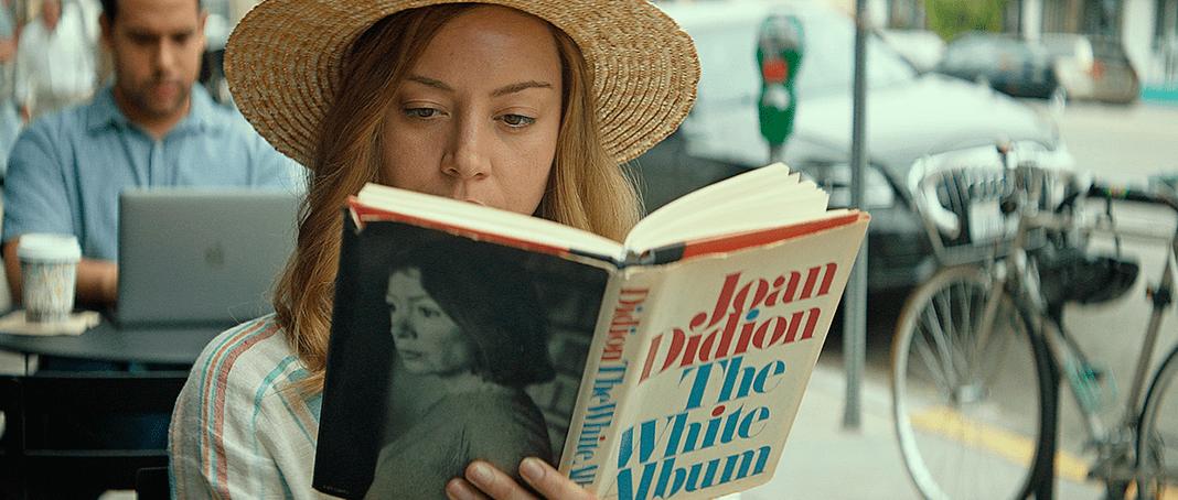 'Ingrid Goes West', ser influencer es un trabajo de riesgo • En tu pantalla