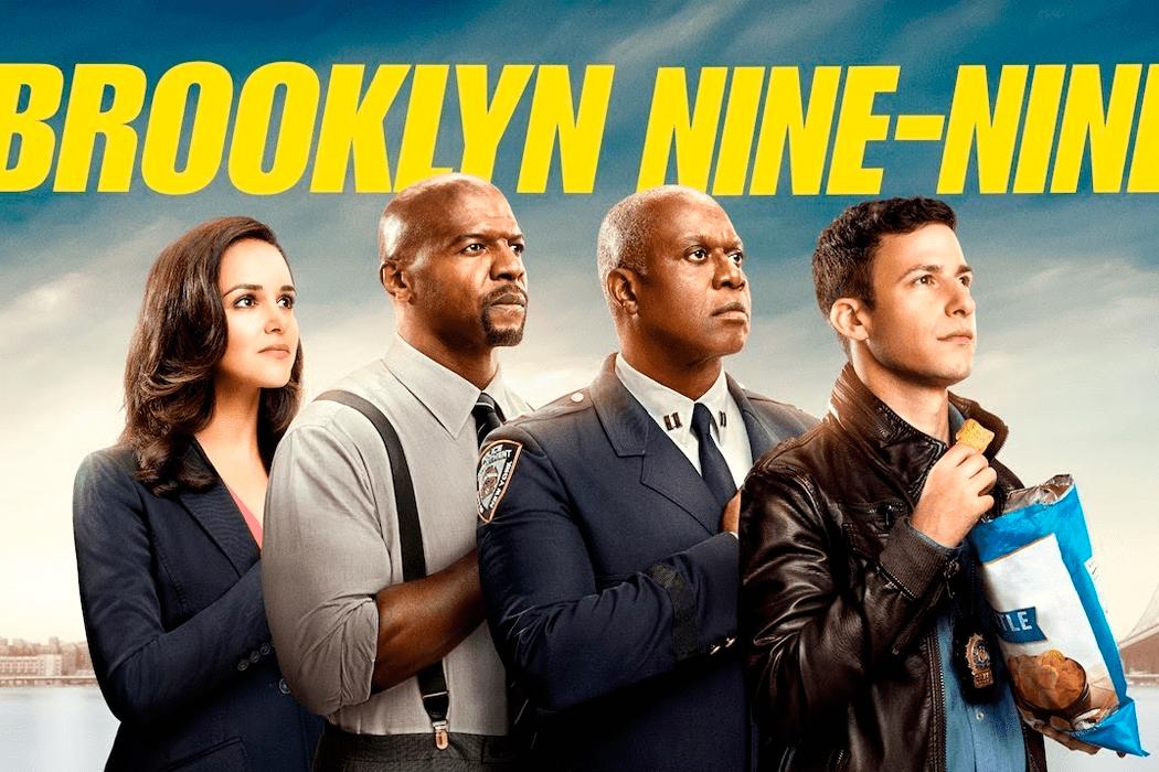 """Especial Upfronts 2018: """"NBC"""" [Con tráilers] • En tu pantalla"""