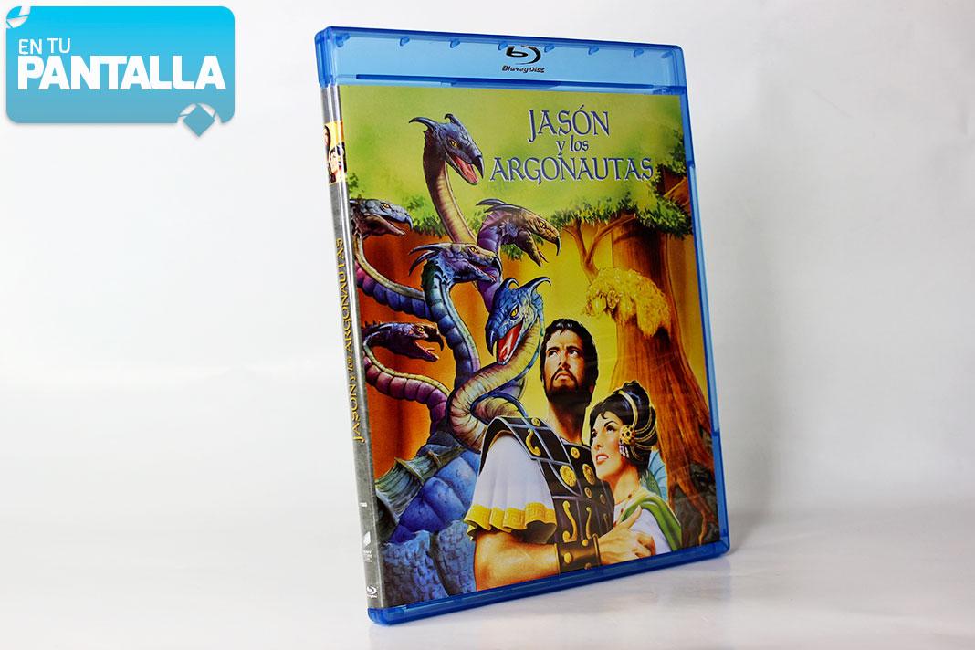 Clásicos del cine de la mano de Sony Pictures: \'Luna Nueva\', \'La ...