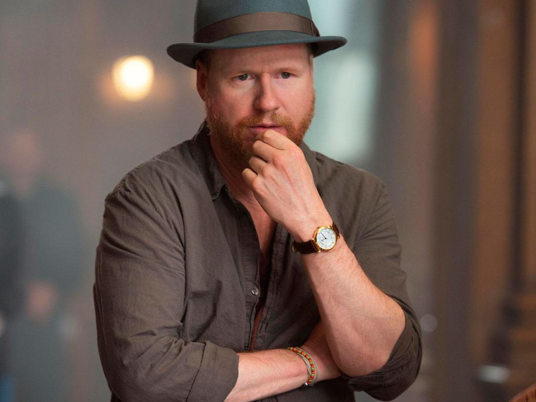 Joss Whedon regresará a la televisión con serie para HBO
