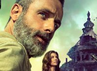 'The Walking Dead' Tráiler temporada 9
