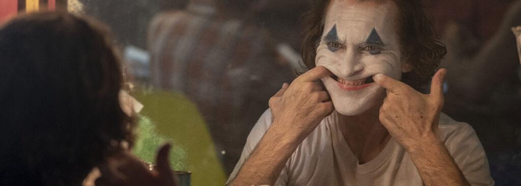 Joker: ¿Es tan buena como dicen? • En tu pantalla