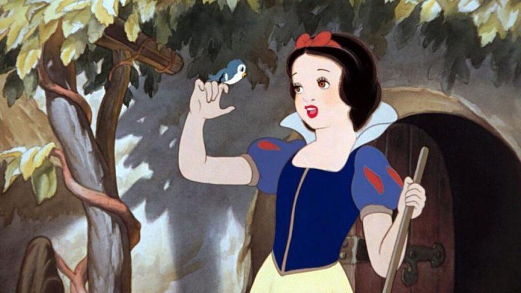 ¿Qué clásicos Disney encontraremos en Disney+? • En tu pantalla