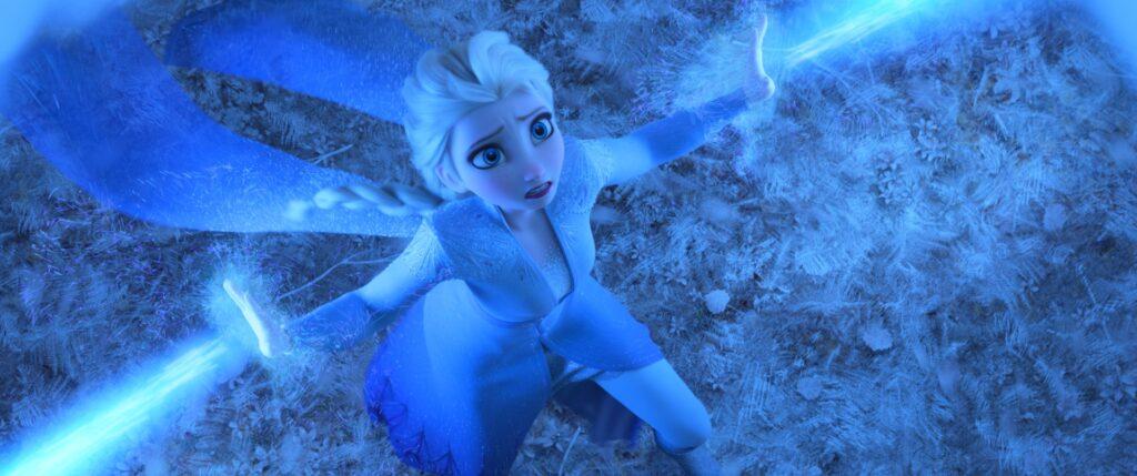 'Frozen 2' llegará a Disney+ en junio de 2020 • En tu pantalla