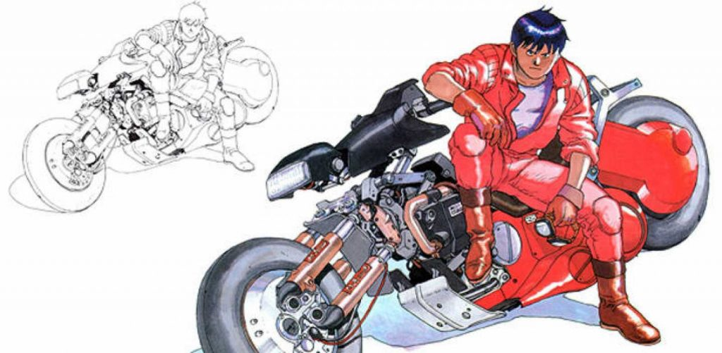 Plan de lanzamientos manga de Norma Editorial para 2020-2021 • En tu pantalla