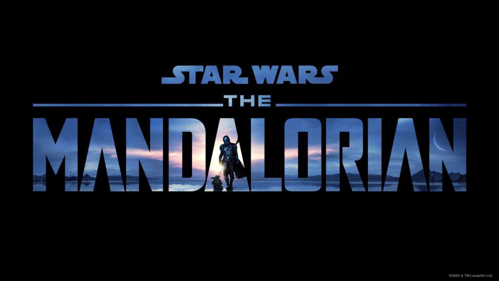 Póster 'The Mandalorian' Temporada 2. (Fuente: Disney+)