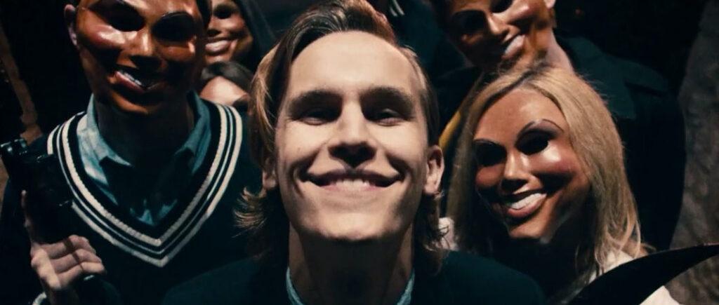 Las 10 mejores películas de Blumhouse, la maquinaria del cine de terror • En tu pantalla