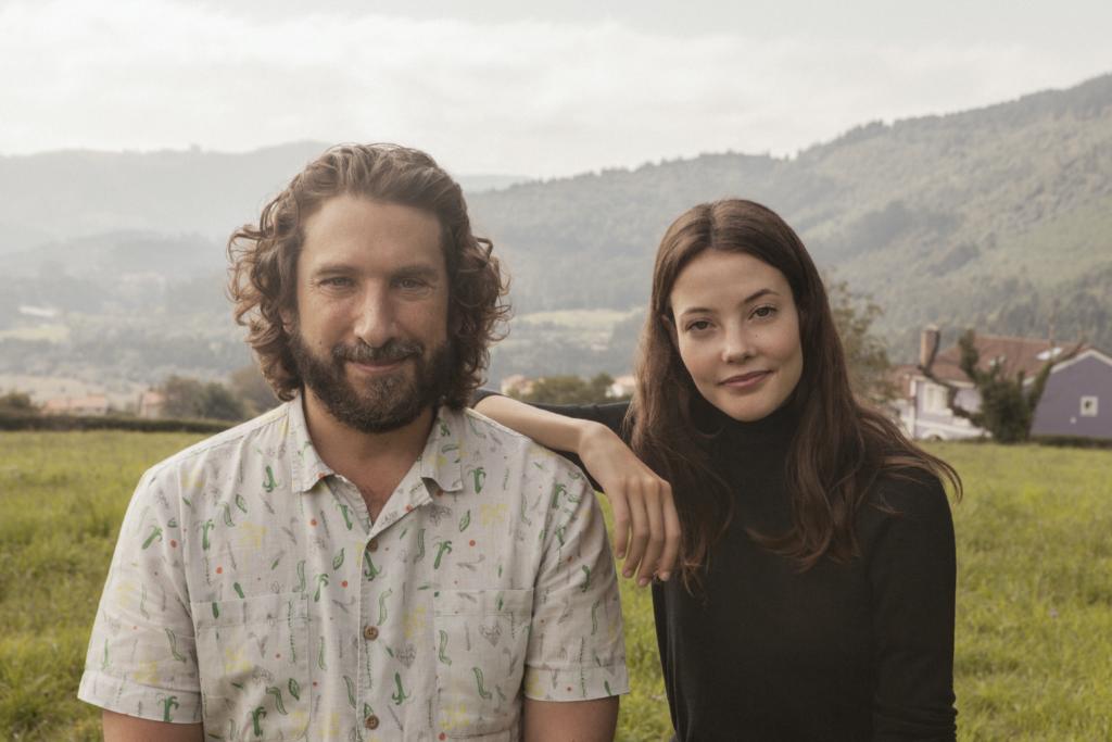 'Alma': Netflix arranca el rodaje de la serie de Sergio G. Sánchez • En tu pantalla