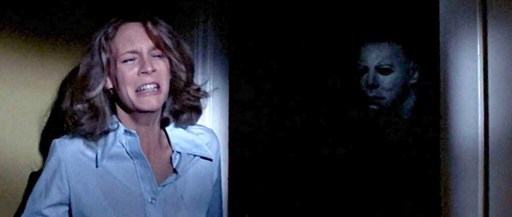 5 películas ambientadas en Halloween • En tu pantalla