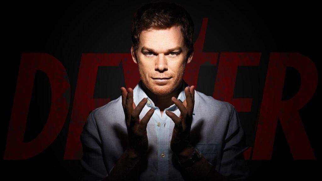 'Dexter' regresará a Showtime con una temporada corta • En tu pantalla