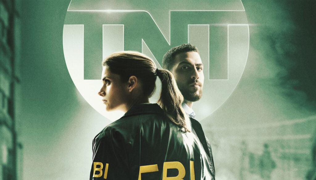 'FBI' llega con su 3ª temporada a TNT el 10 de diciembre • En tu pantalla