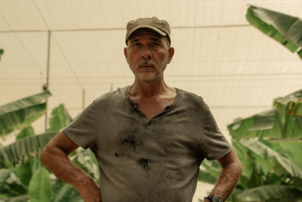 'Hierro' estrenará su 2ª temporada en Movistar+ el próximo mes de febrero • En tu pantalla