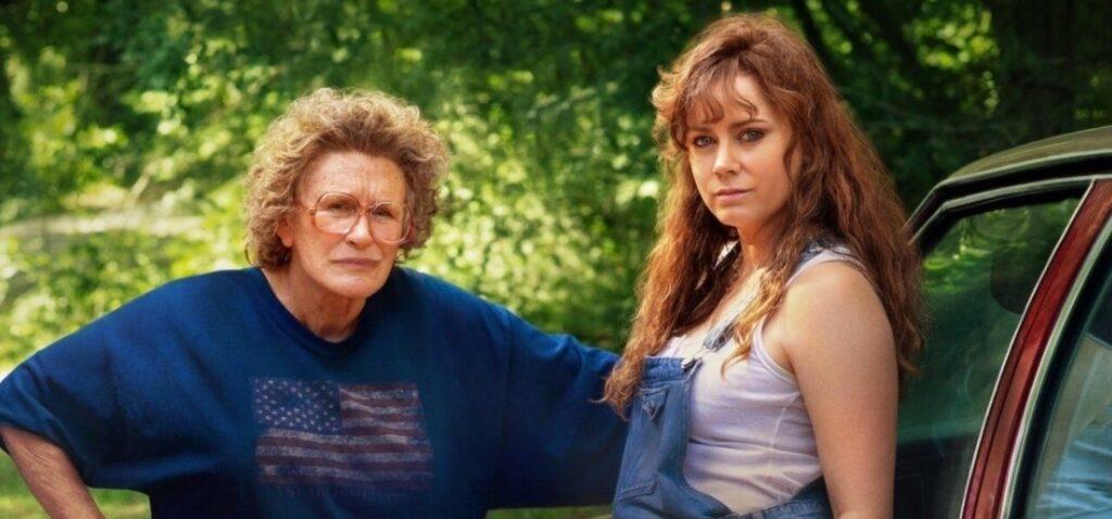 Crítica de 'Hillbilly, una elegía rural', los espectadores en polos opuestos • En tu pantalla