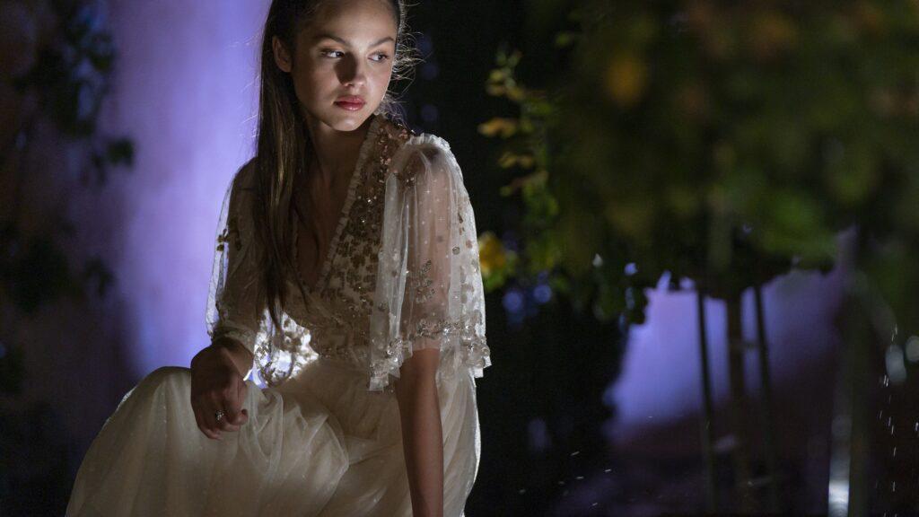 Novedades en Disney+ España en Diciembre 2020: 'Soul', 'Amadrinadas',… • En tu pantalla
