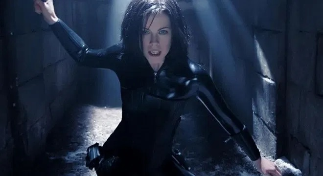 'Guilty Party': Kate Beckinsale protagonizará la serie de Paramount+ • En tu pantalla