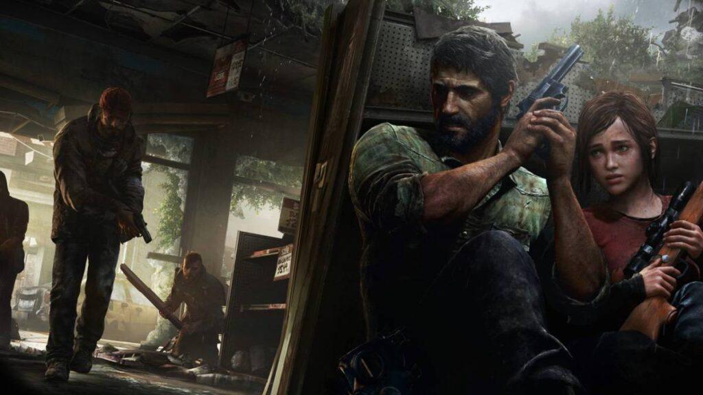 'The Last of Us': Pedro Pascal y Bella Ramsey protagonizan la serie de HBO • En tu pantalla