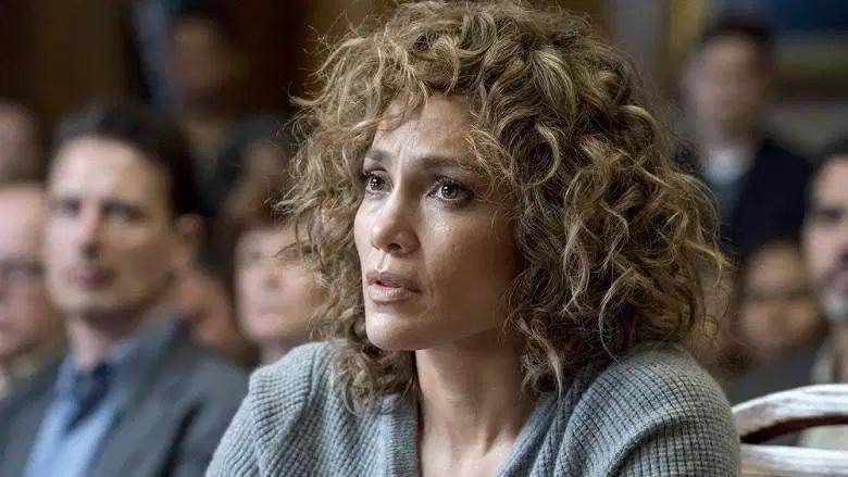 'The Mother': Jennifer Lopez protagonizará la película de Netflix • En tu pantalla