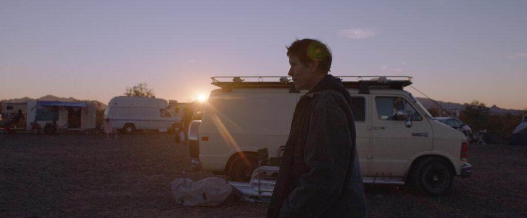 Crítica de 'Nomadland', una de las grandes películas del año • En tu pantalla
