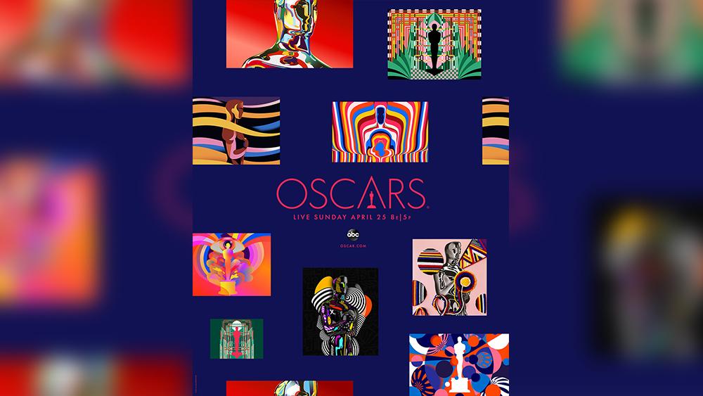 Oscars 2021: Lista de ganadores • En tu pantalla