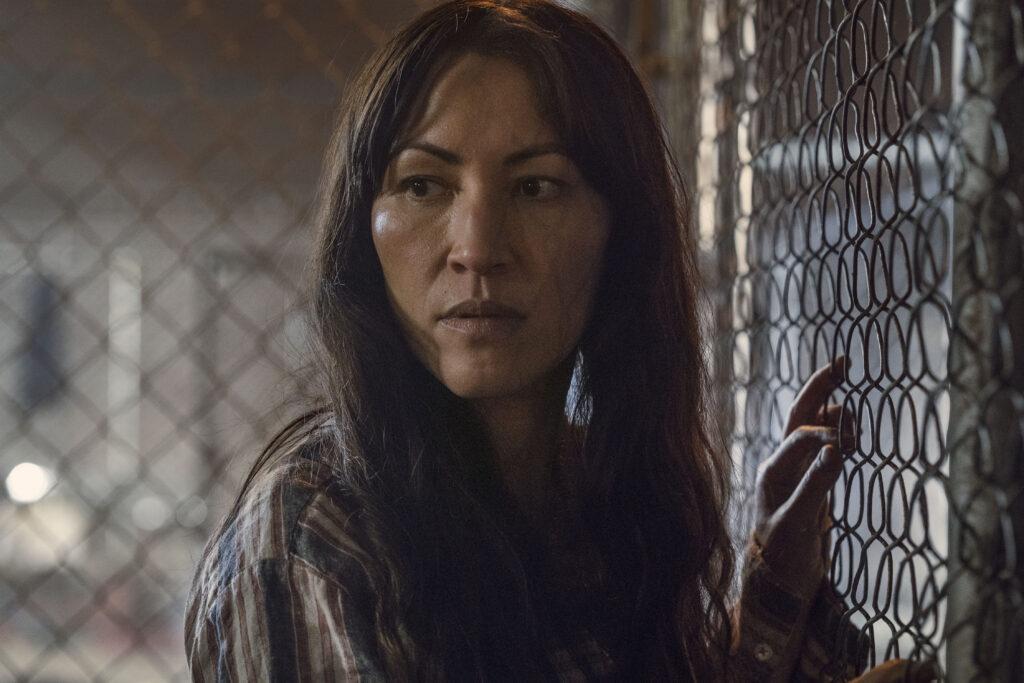 'The Walking Dead': La temporada final llegará a FOX el 23 de agosto • En tu pantalla