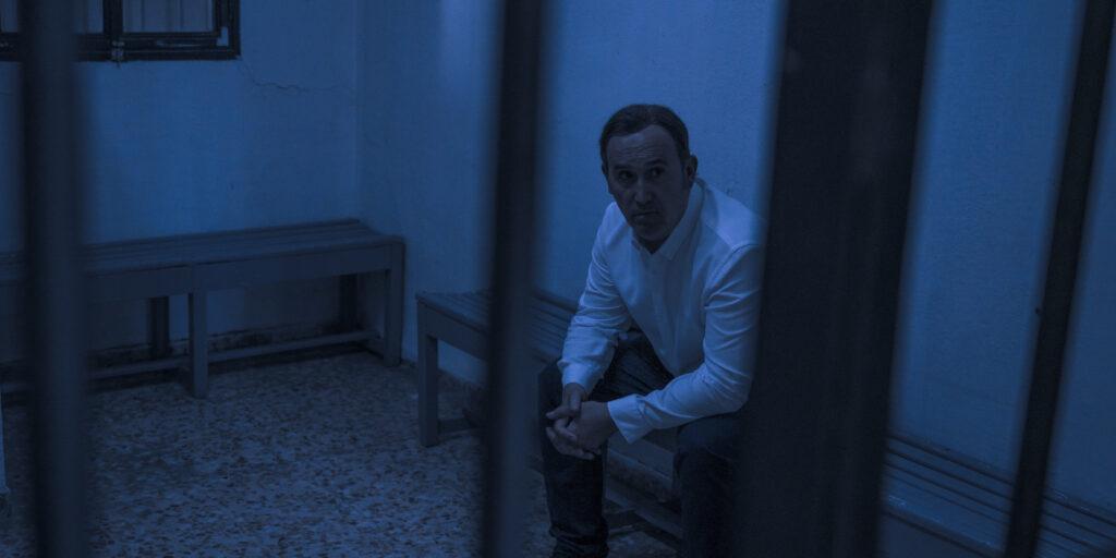 'Venga Juan': Primeras imágenes del nuevo Max Original • En tu pantalla