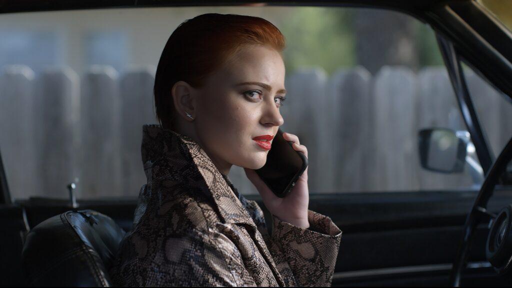 'American Horror Stories' llegará a Disney+ el 8 de septiembre • En tu pantalla