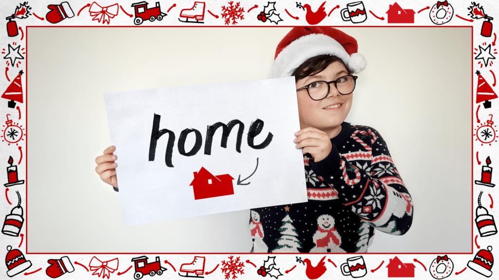 'Solo en casa' tendrá una nueva aventura en Disney+ • En tu pantalla