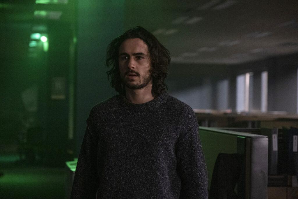 'Y: El Último Hombre': Tráiler de la nueva serie de Disney+ • En tu pantalla