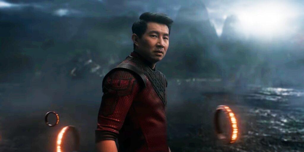 Crítica de 'Shang-Chi y la leyenda de los diez anillos', una entrega directa al top de Marvel • En tu pantalla