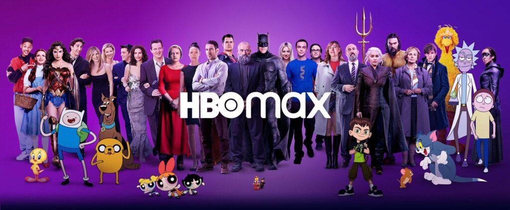 'One Tree Hill', 'The O.C.' y 'Pequeñas Mentirosas' llegarán a HBO Max España el 26 de octubre • En tu pantalla